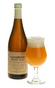 Excelsior White Gold