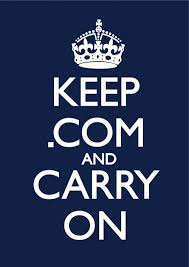 Keep.com and Carry On.jpg