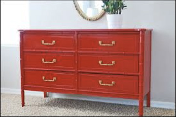 Red Campaign Dresser.jpg