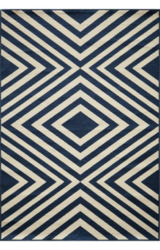 Blue Navy Diamond Rug.jpg