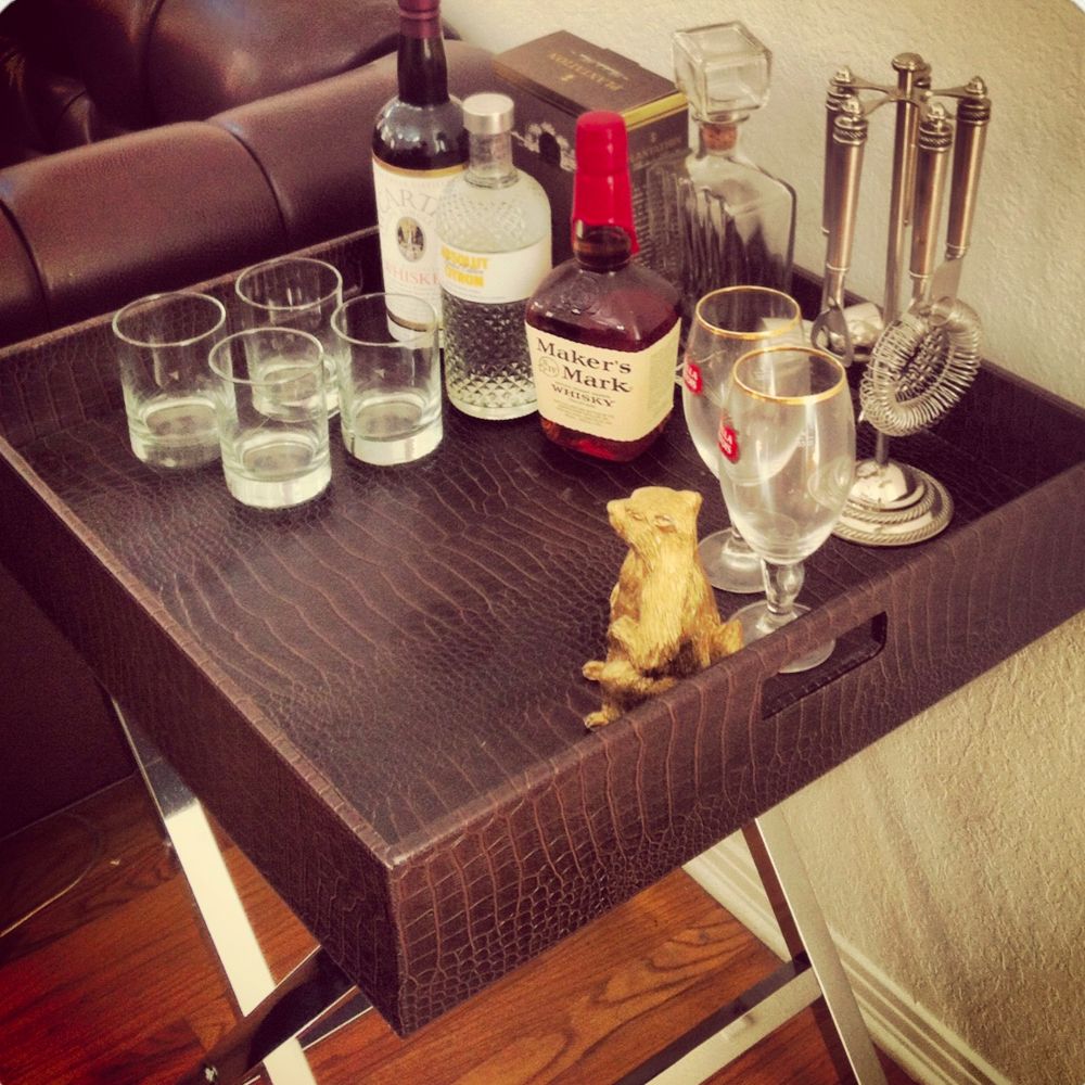 Keeley Kraft Bar Cart.jpg