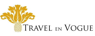 Travel En Vogue Logo.jpg