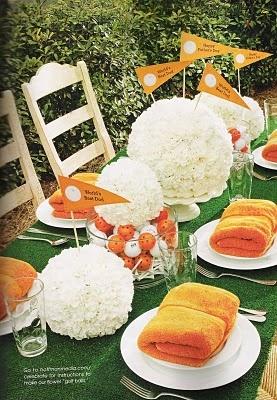 Astroturf Table Cloth.jpg