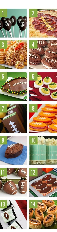 Football Snacks.jpg