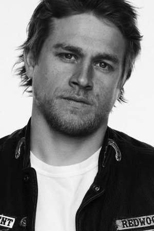 Charlie Hunnam Sons of Anarchy.jpg