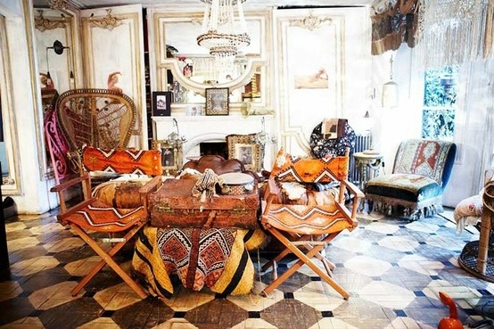 70's Bohemian Home Decor.jpg