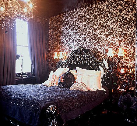 Rock and Roll Bedroom.jpg