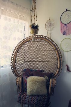 Bohemian Chair with Dream Catcher.jpg