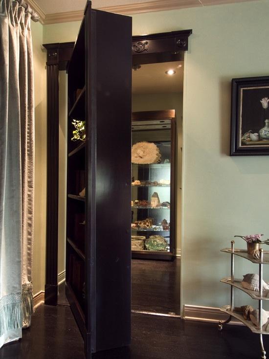 Faux Bookcase Door.jpg