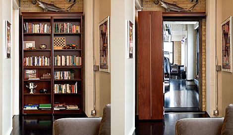 Secret Bookcase Door 1.jpg