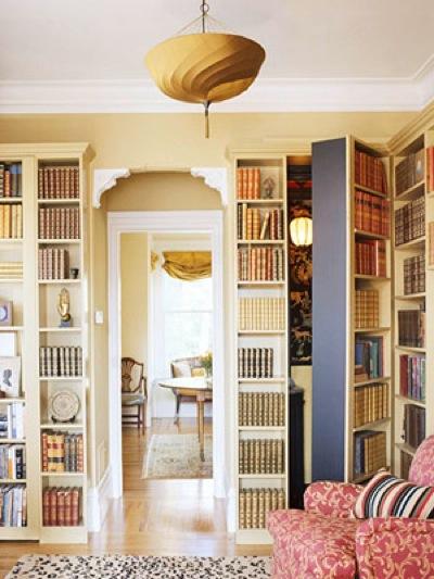 Secret Bookcase Door 13.jpg