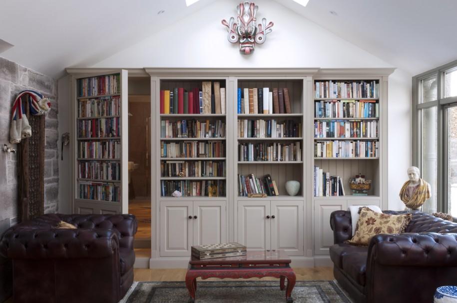 Secret Bookcase Door 11.jpg