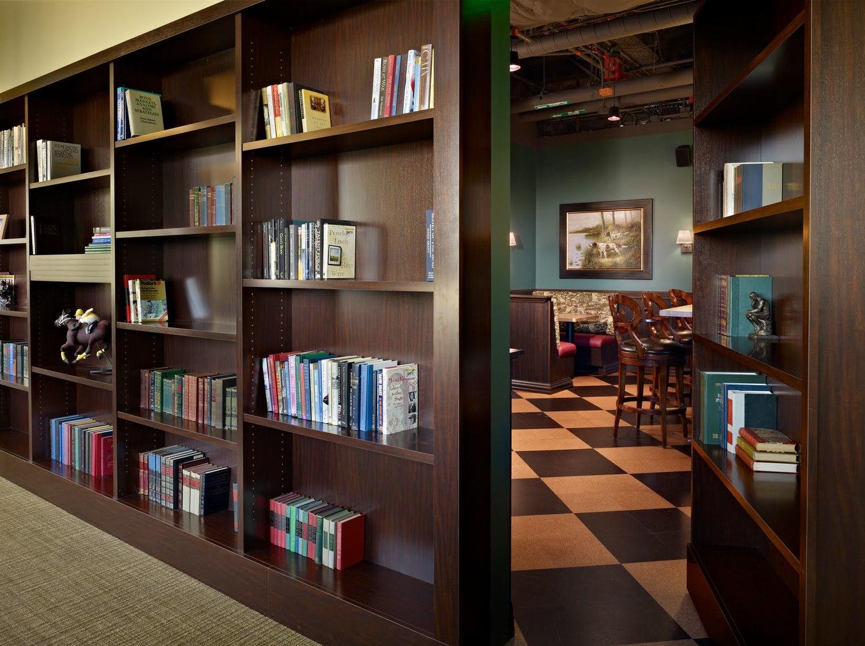 Secret Bookcase Door 8.jpg