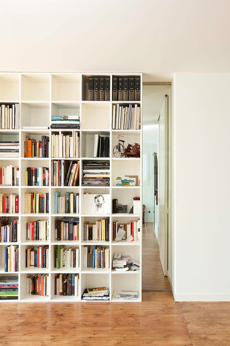Secret bookcase doors revealed keeley kraft for Secret storage bookcase