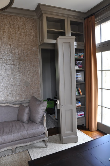 Secret Bookshelf Door.jpg