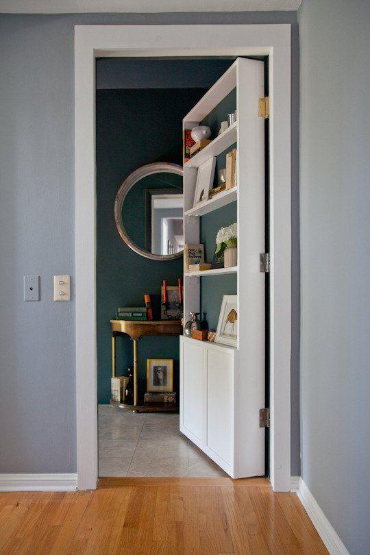 Secret Room Behind Bookcase.jpg