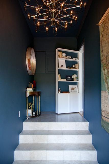 Secret Room Behind Bookshelf.jpg