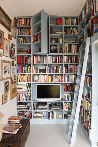 Secret Bookcase Door 7.png
