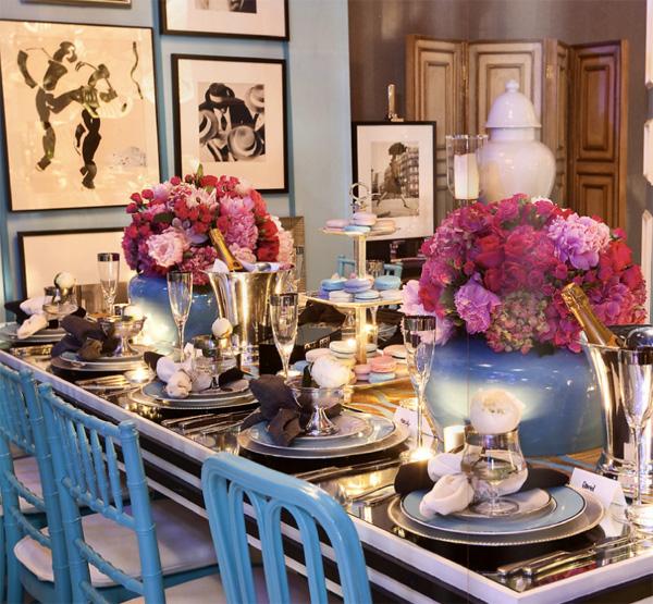 david-jimenez-diffa-table-high-gloss.jpg