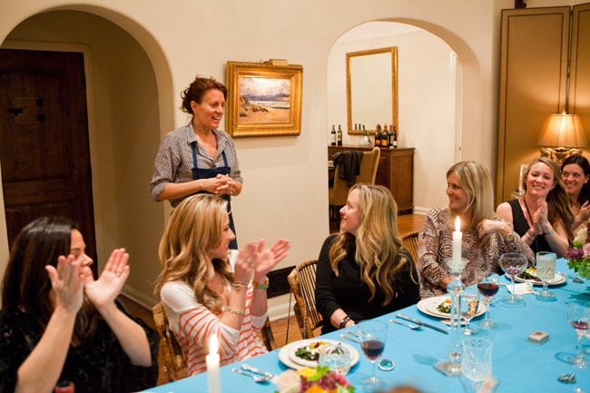 Kitchit Dinner Party.jpg