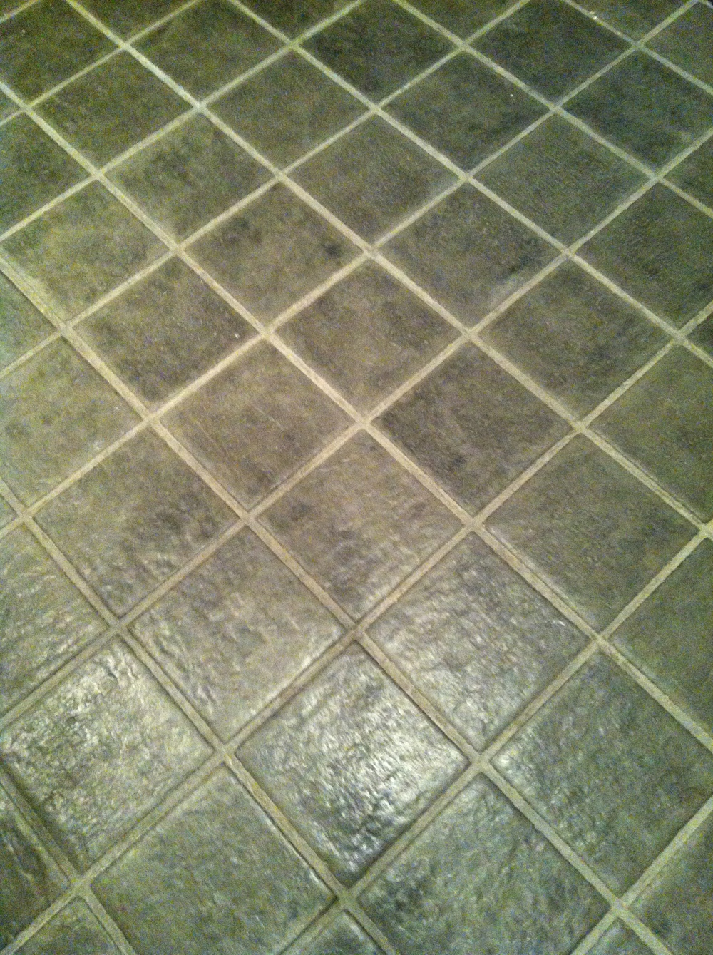 Black Tile Floor.JPG