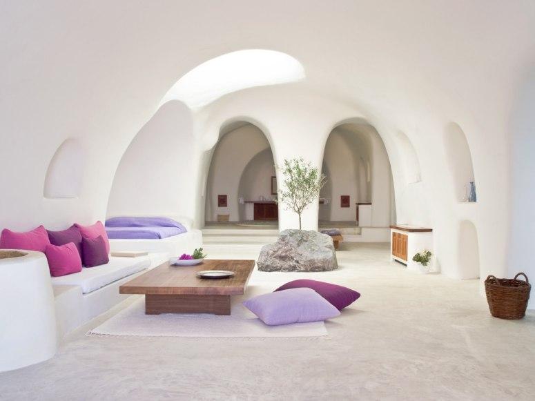 perivolas-santorini-santorini-greece-cave-hotel.jpg