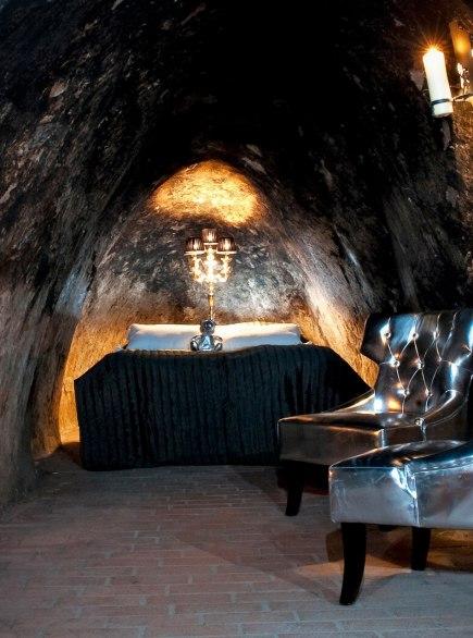 Sala-Silvermine-Cave-Hotel-Sweden.jpg