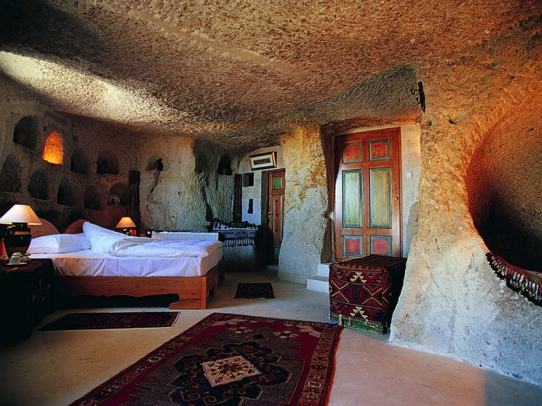 Cave Hotels Turkey.jpg