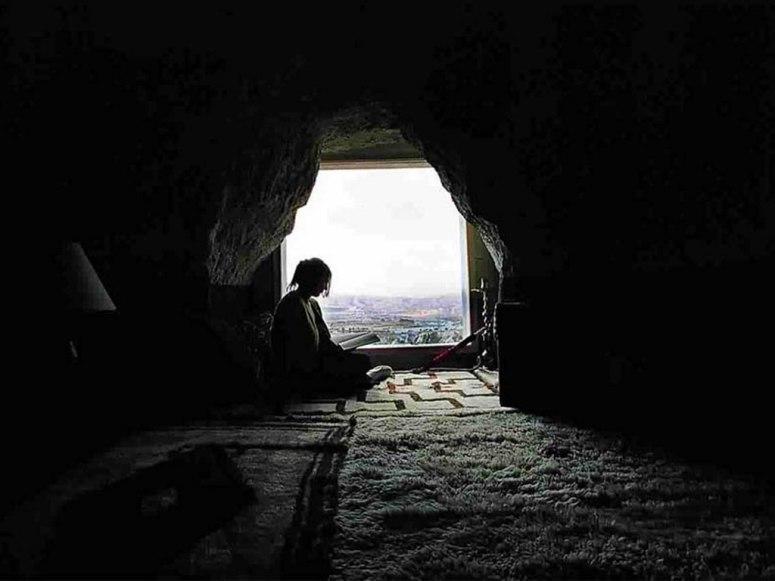 Museum-hotel-cave-Turkey.jpg