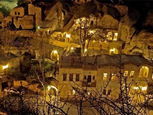 Gamirasu-Cave-Hotel.jpg