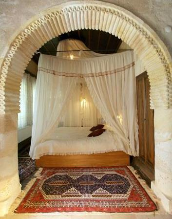Gamirasu-Turkish-Hotel-In-A-Cave.jpg
