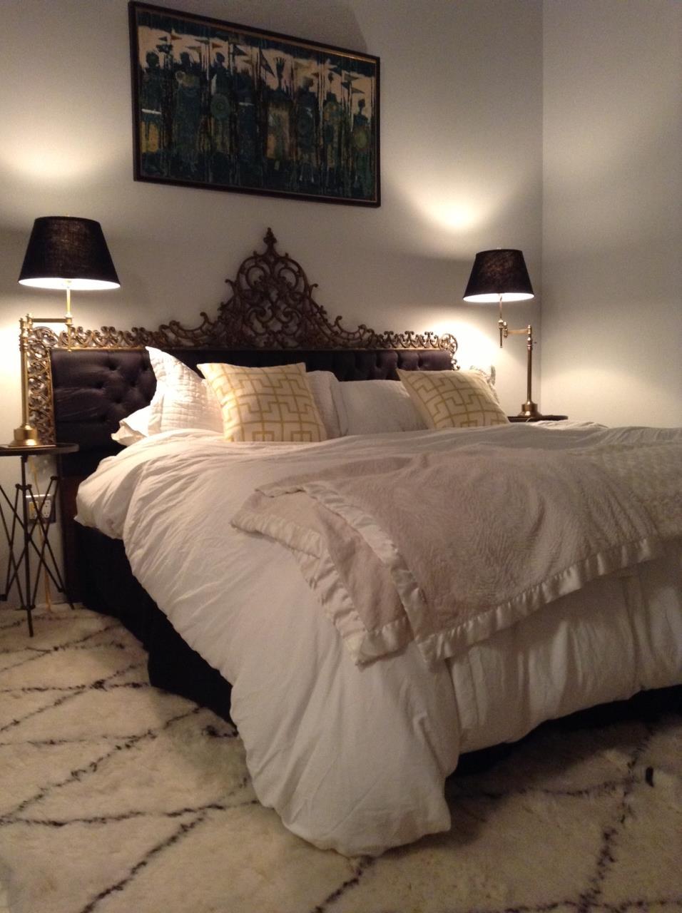 Caitlin McCarthy Bedroom.JPG