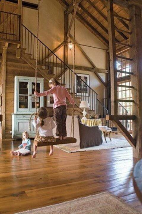 Indoor Rope Swing Kids.jpg