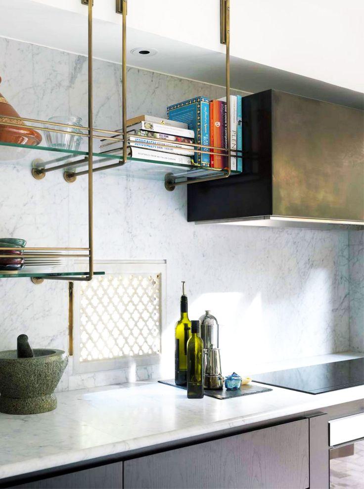 Hanging Glass Shelves.jpg