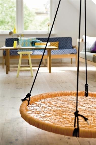 Indoor Saucer Swing.jpg
