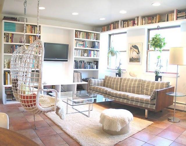 White-Ratan-Hanging-Chair-70s-Inspired-Decor.jpg