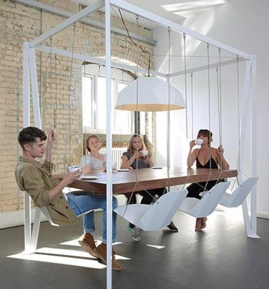 Swing Dining Table.jpg