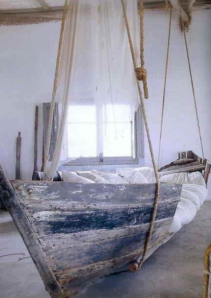 Bed in a Boat Bed.jpg