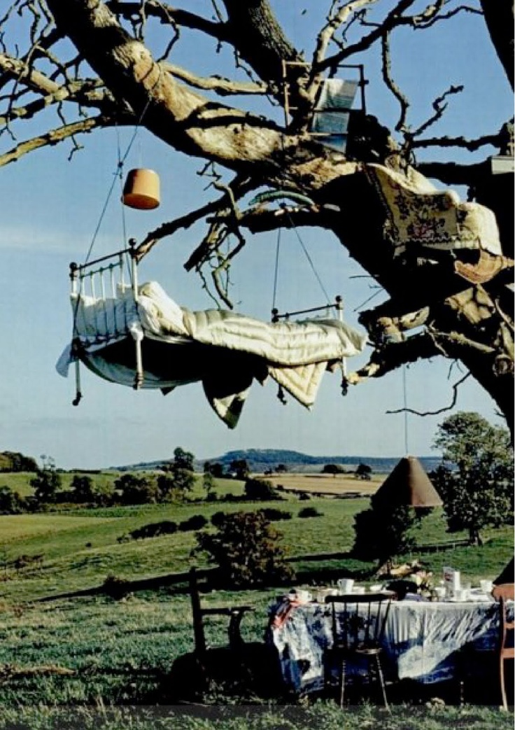 Hanging Bed from a Tree.jpg