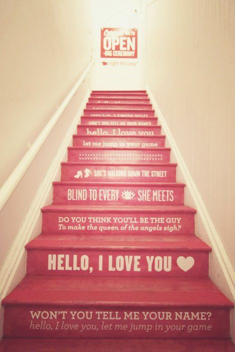 Song Lyrics Painted Stairway.jpg