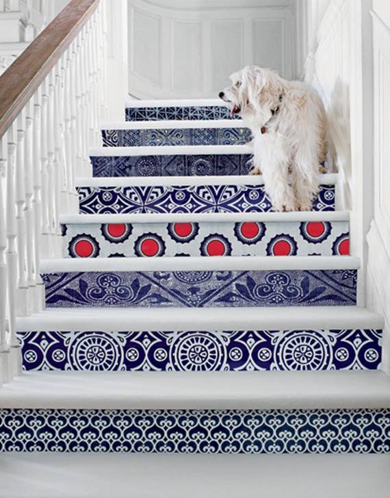Wallpaper Stairs.jpg