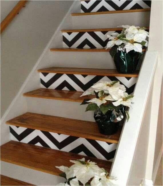 Cheron Stair Runner Staircase.jpg