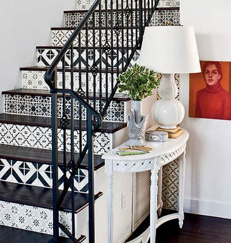 Black and White Stairs.jpg