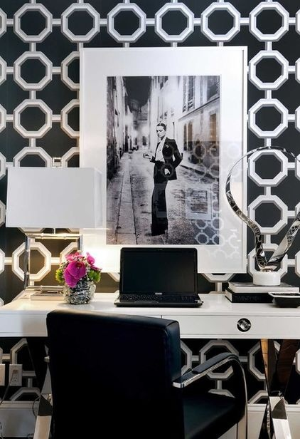 Black and White Home Office.jpg