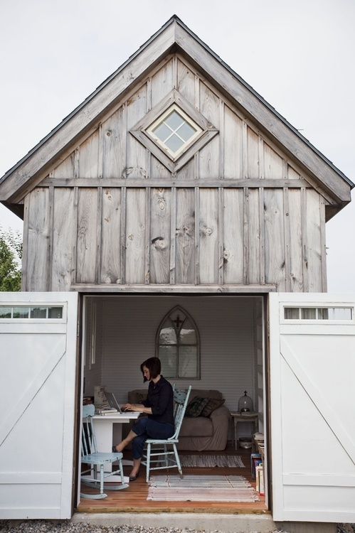 Home Office in a Barn.jpg
