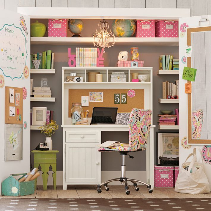 Office%20in%20a%20closet