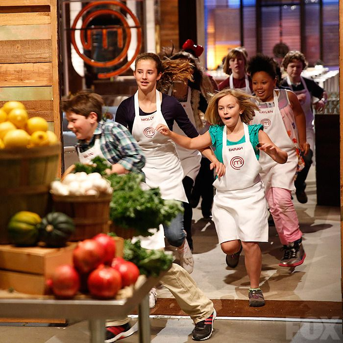 Masterchef Junior US Kitchen.jpg
