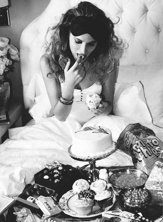 Breakfast-in-Bed-Cake-For-Breakfastjpg