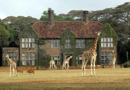 Giraffe Manor Kenya.jpg