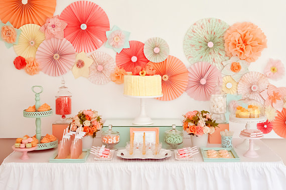 Party Decor Pom Poms.jpg